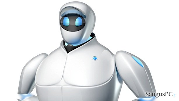 Mac vartotojams suteikta galimybė atgauti pinigus už MacKeeper programą