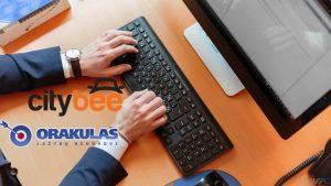 Lietuvių kompanijos hakerių taikinyje: nutekinti svarbūs žmonių duomenys