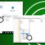 μTorrent ekrano nuotrauka