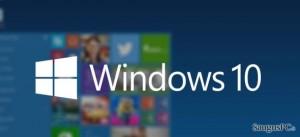 Windows 10 atnaujinimo atsisiuntimo skaičius viršijo visus Microsoft lūkesčius