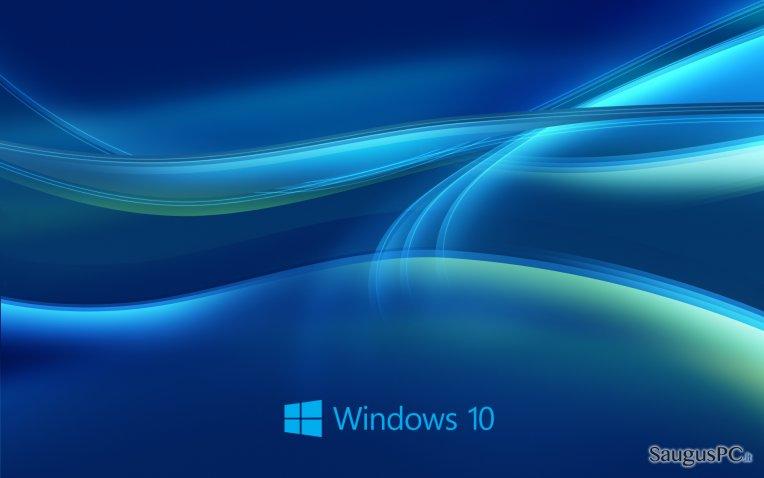 Ką pasirinkti: Windows 10 ar OS X?
