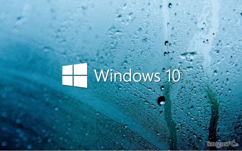 Ką turėtumėte žinoti apie Windows 10 ekrano nuotrauka